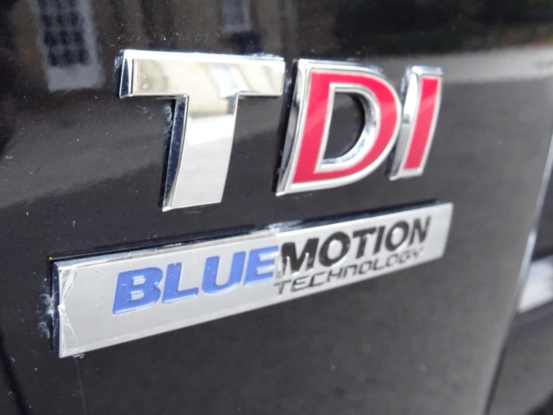Large photo 23 for 2014/64 VW CONVERSION/64 VW CONVERSION 2.0 TDI 140PS HIGHLINE**CONVERSION**