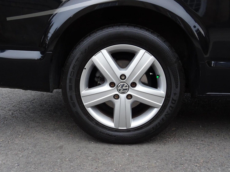 Large photo 6 for 2014/64 VW CONVERSION/64 VW CONVERSION 2.0 TDI 140PS HIGHLINE**CONVERSION**
