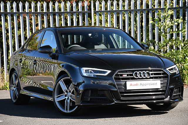 Used Audi A3 Prices Reviews Faults Advice Specs Stats Bhp 0