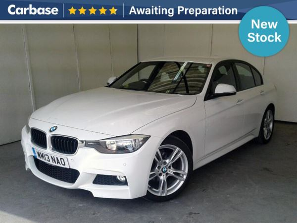 bmw 1 series 3 door alpine white - Used BMW Cars, Buy and Sell in ...