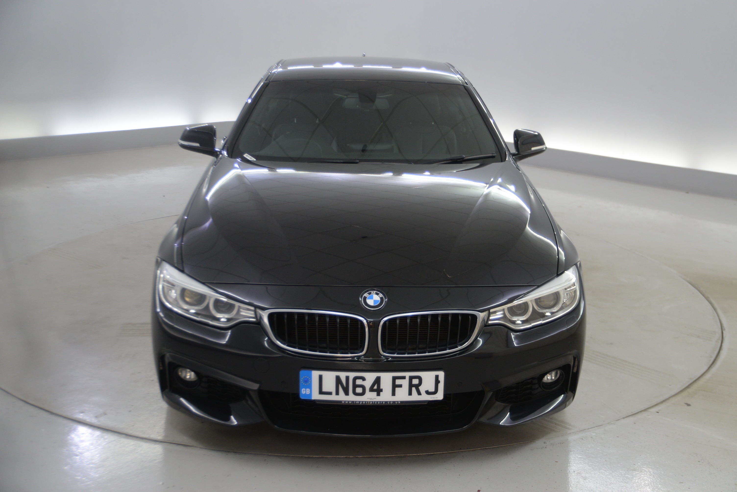 for sale series vroom used inventory bmw
