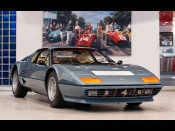 512 car for sale