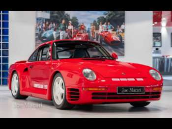959 car for sale