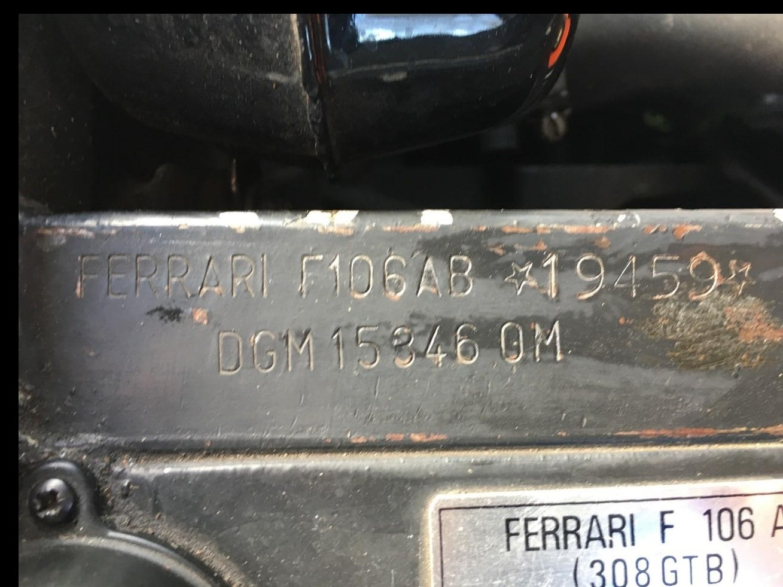 Aetv26844588 2