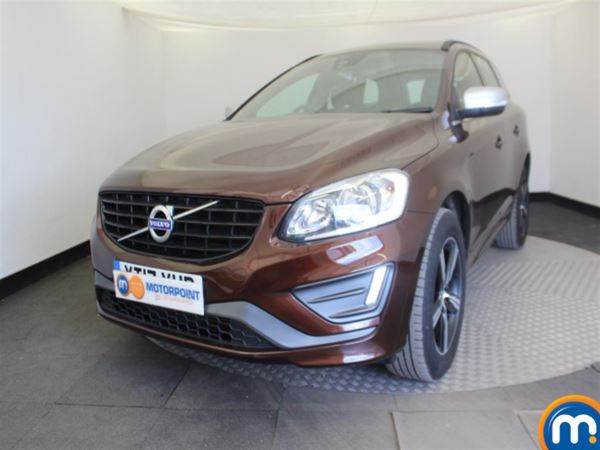 finches or java - Used Volvo Cars, Buy and Sell | Preloved