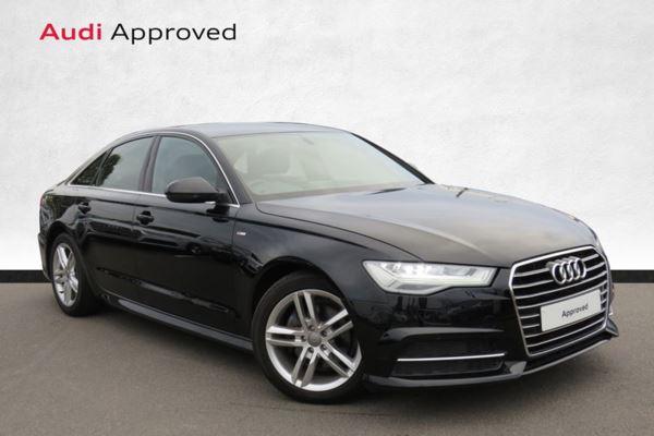 Audi Car Jack