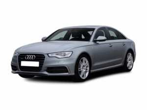 2014 (64) Audi A6 2.0 TDI Ultra Black Edition 4dr S Tronic For Sale In Hull, East Yorkshire