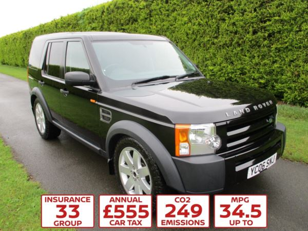 4x4 spear or repair - Used Land Rover Cars, Buy and Sell