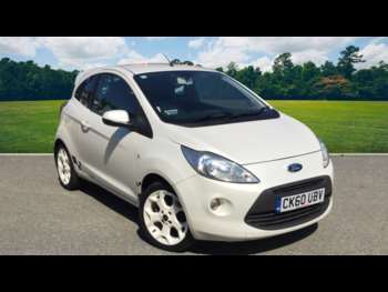 Rowes Used Cars >> Used Cars From Rowes Garage Plymouth Devon On