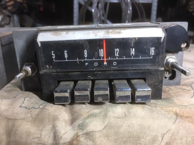 Aetv11081649 1