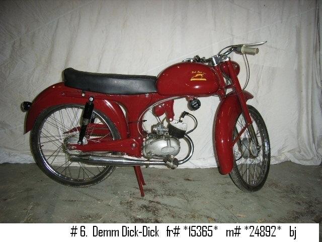 Aetv12092010 1