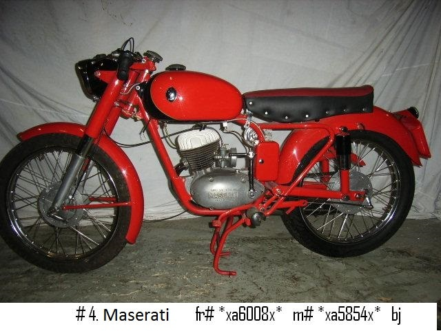 Aetv12402119 1