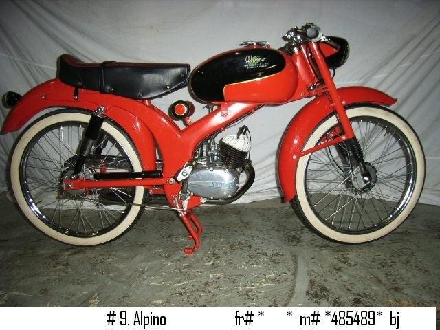 Aetv12475141 2