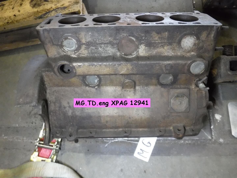 Aetv17672505 3