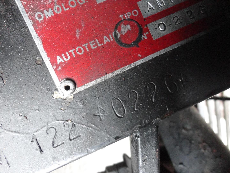 Aetv18830902 4