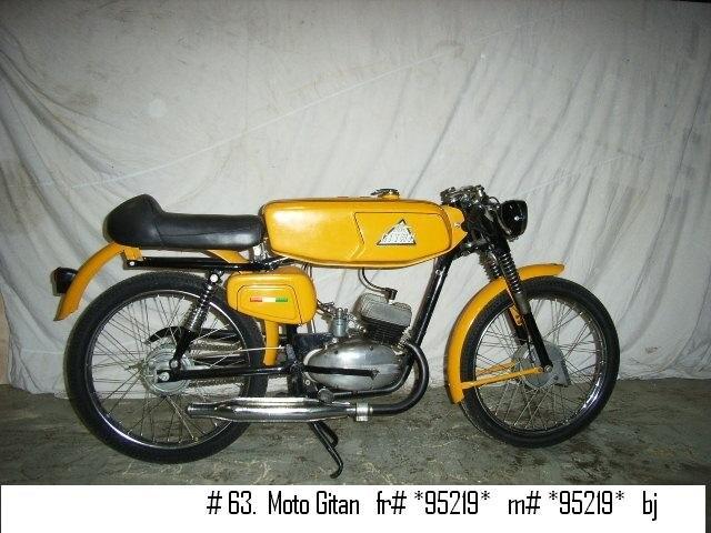 Aetv19396921 1