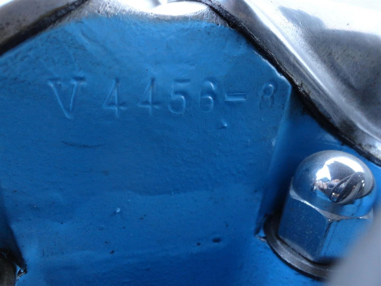 Aetv20966340 2