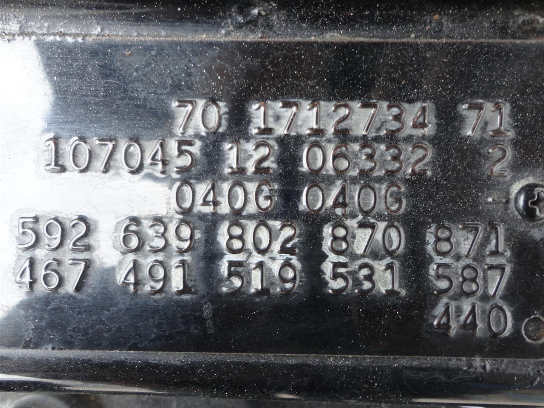 Aetv21052394 5