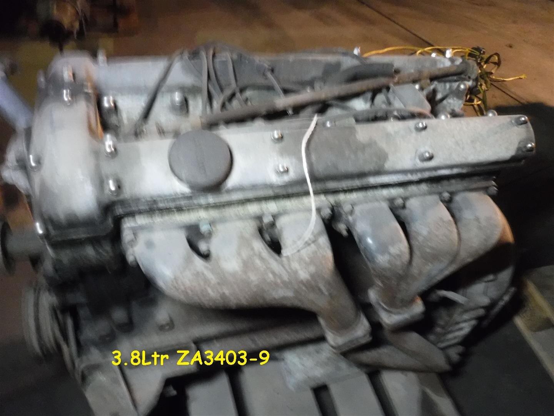 Aetv21603668 1