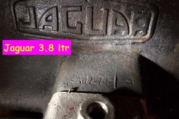 Aetv21603668 5