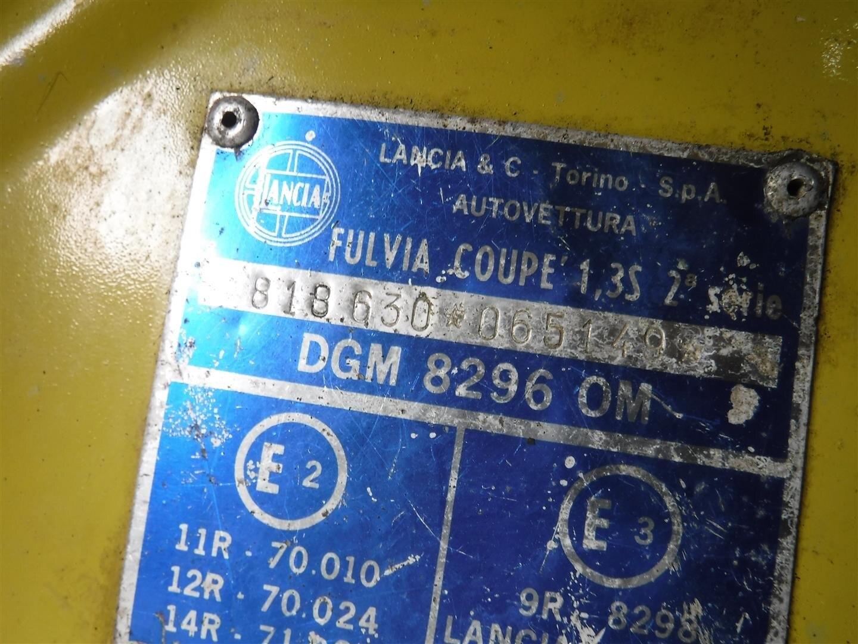 Aetv23452141 4