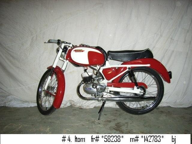 Aetv25633346 1
