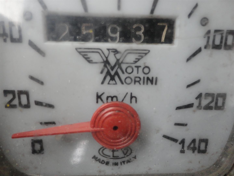 Aetv27590578 1