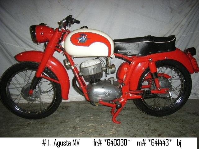 Aetv27657812 1