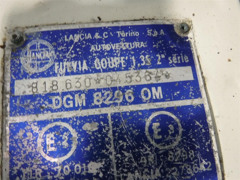 Aetv28564110 8