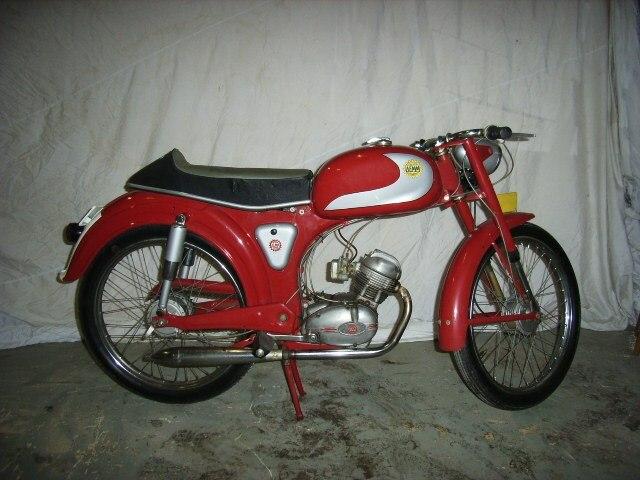 Aetv33032405 1