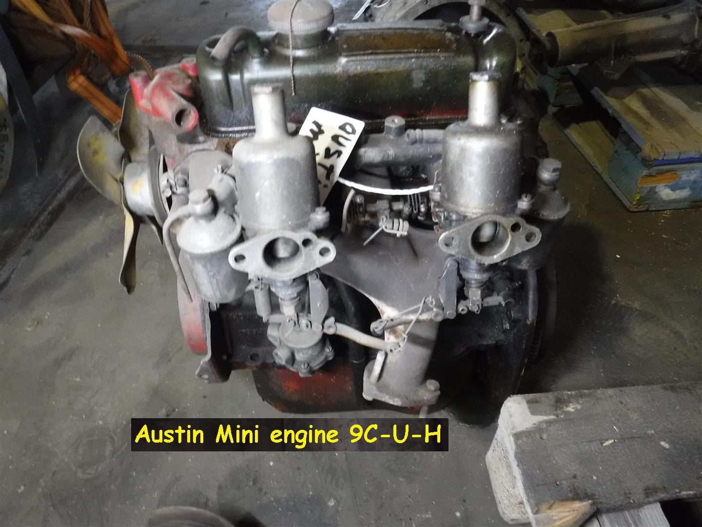 Aetv35903408 2