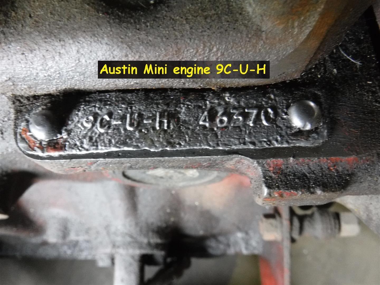 Aetv35903408 3