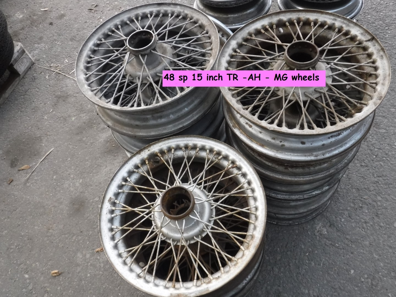 Aetv40148161 1