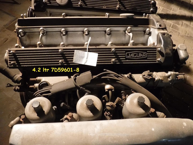 Aetv42162911 4