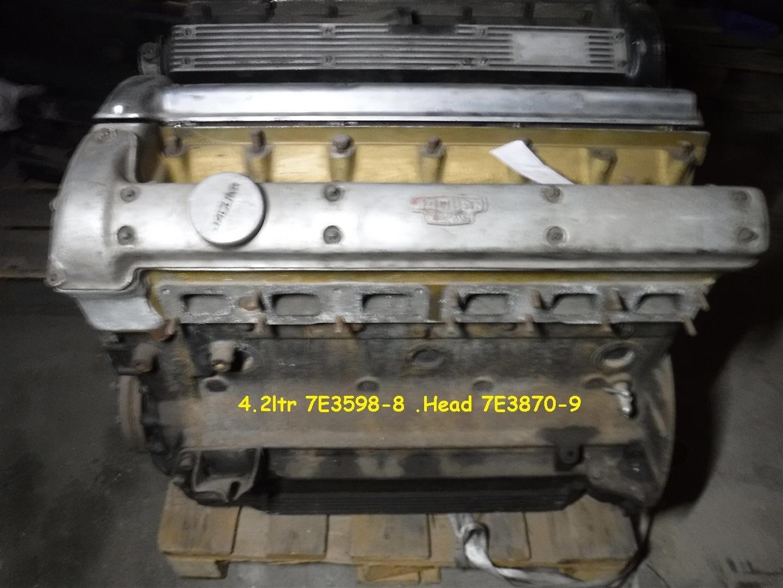 Aetv42162911 6