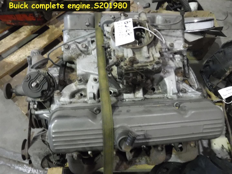 Aetv43509640 1