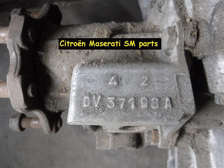 Aetv45815635 1