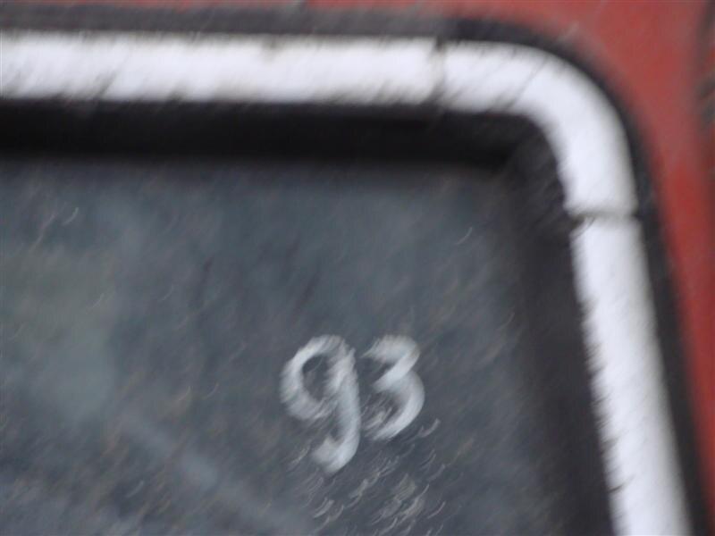 Aetv49857361 4