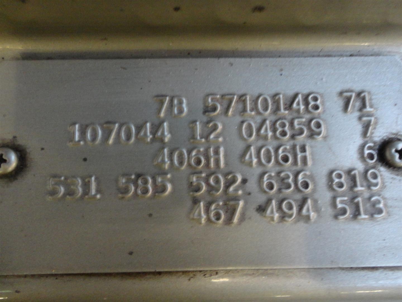 Aetv51831649 7