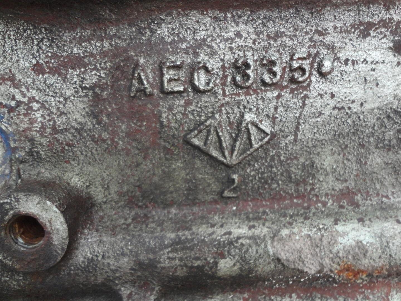 Aetv53265444 5