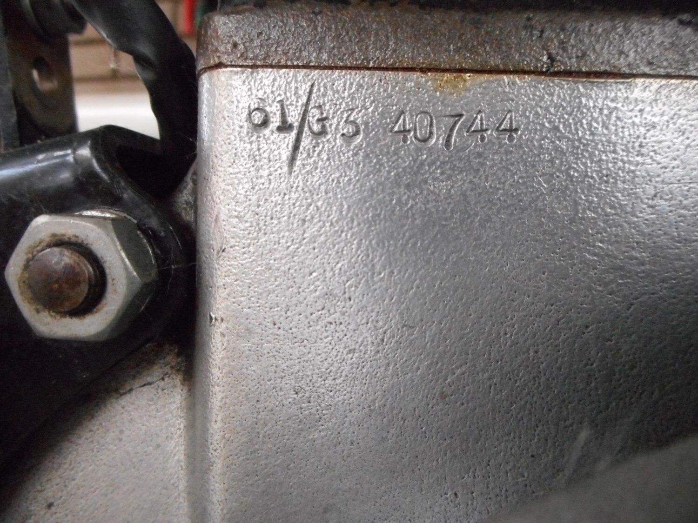 Aetv55803225 2