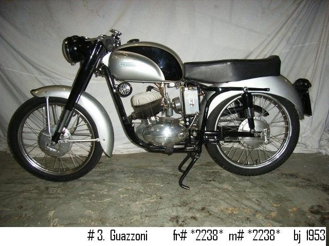 Aetv56647528 1