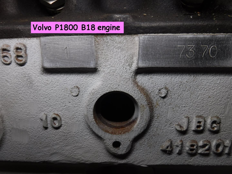 Aetv59342602 1