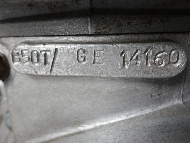 Aetv63263214 4