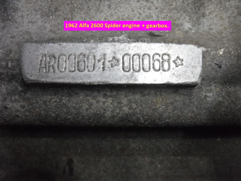 Aetv74924819 8