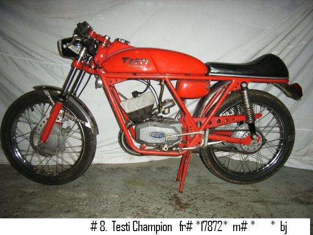Aetv82925153 1