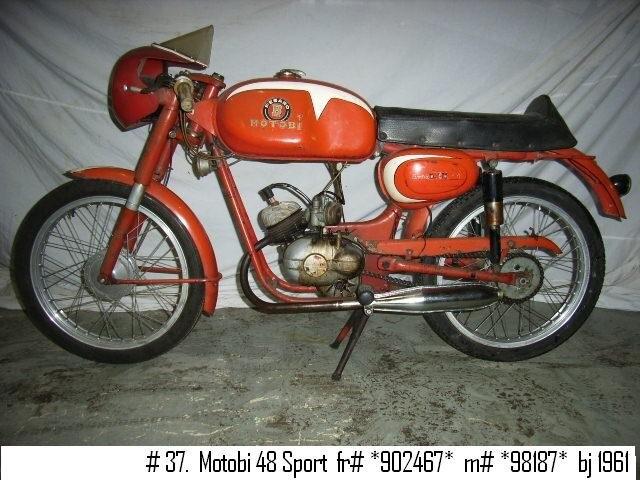 Aetv94469087 1
