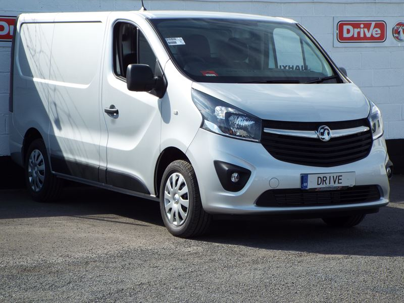 281e101b6c0667 174 Used Vans for sale in Darlington at Motors.co.uk
