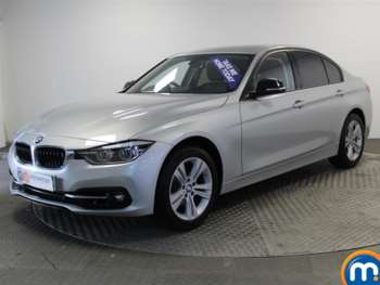Approved Used Bmw Cars For Sale In Uk Rac Cars