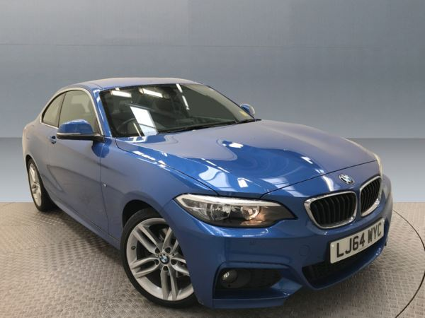 Used BMW Cars, For Sale in Torquay | Preloved